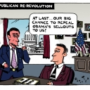 Republican Re-Revolution