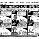 Guide to Working Class Investing